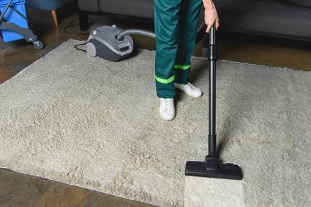 carpet-cleaners-bloomington-il-rug