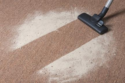 bloomington-carpet-cleaning-professionnal-powder